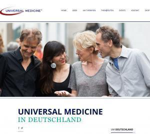 universalmedicine