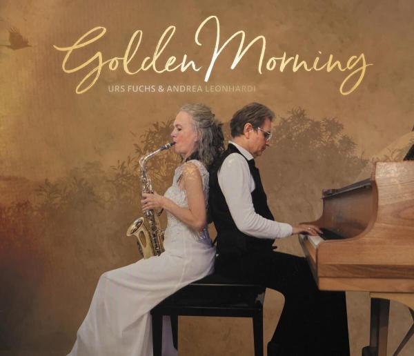 Golden-Morning_Cover